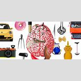 Emotional Design | 1550 x 720 jpeg 946kB