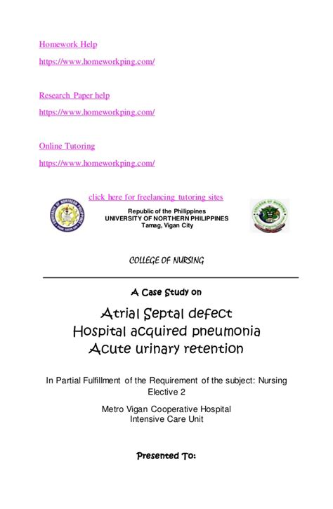 creatinine 0 7 mg dl uric acid normal value umol l gout remedies urcinol gout