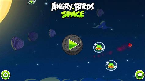 angry birds space theme song angry birds space original theme angry birds