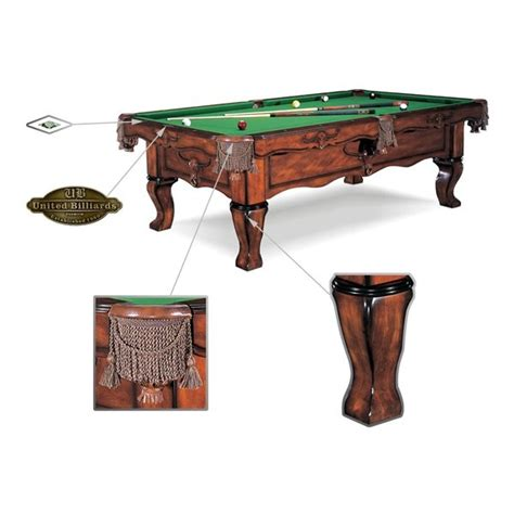 how wide is a pool table 8 best images about rec room on sculpture