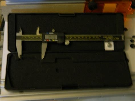 woodworking tools pittsburgh review 8 quot digital caliper with metric or sae readout