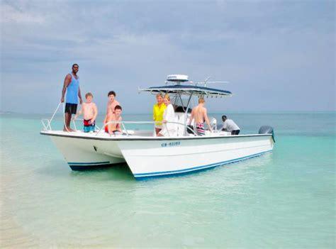 catamaran freeport bahamas freeport private boat charter bahamas cruise excursions