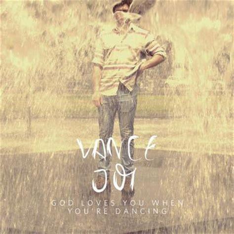 download free mp3 vance joy riptide riptide sheet music by vance joy piano vocal guitar