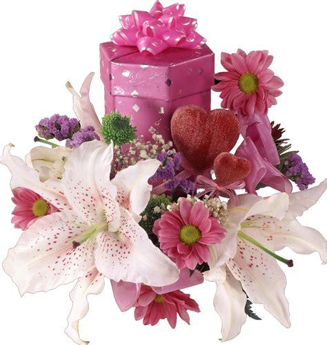 imagenes de flores variadas gifs de flores y plantas im 225 genes de flores variadas