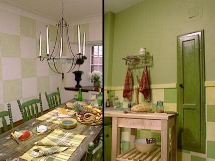 1000 ideas about green country kitchen on green kitchen cabinets country kitchens
