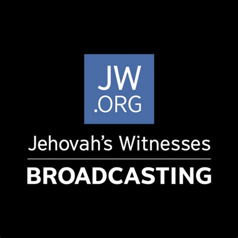 jw download org broadcasting tv jw broadcasting amazon de apps f 252 r android
