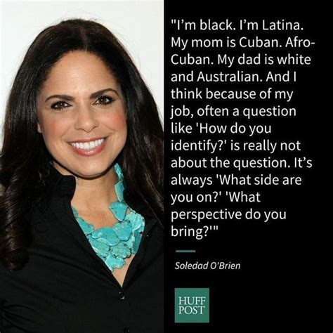 famous latina celebs 1000 images about afro latinas are amazing on pinterest