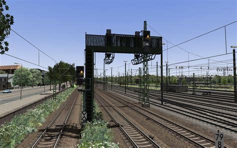 ks berlin ks signale berlin leipzig ank 252 ndigungen neuigkeiten