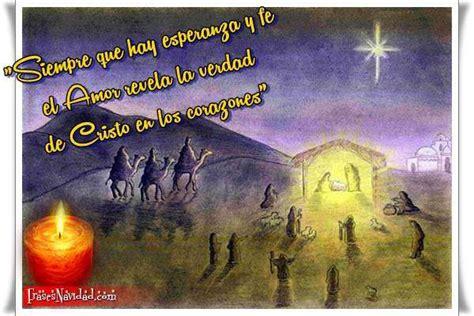 imagenes navideñas animadas pesebres im 225 genes navide 241 as con poemas villancicos y pesebres bonitos