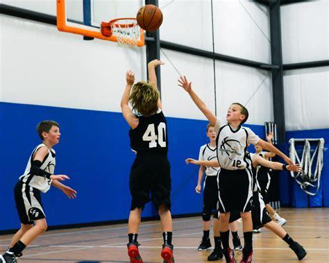 for basketball the problems with aau basketball pro skills basketball