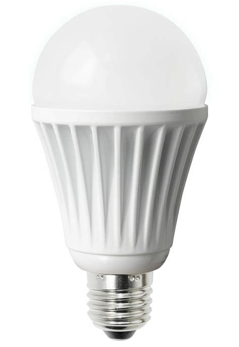 Lu Led Bulb Tess Unveils A New Dimmable Led Bulb Dimming To 5 Percent