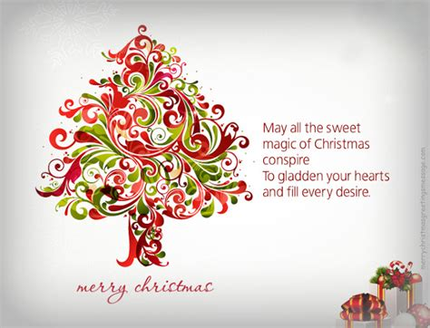 best merry wishes best cards messages quotes wishes images