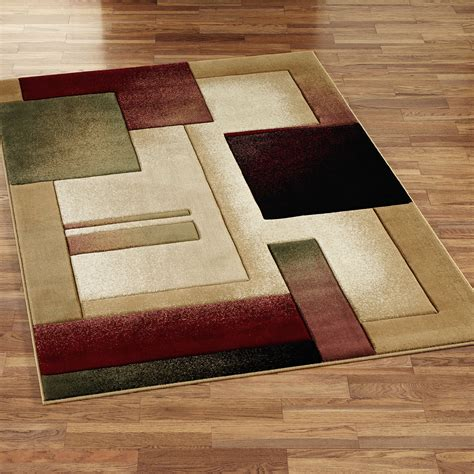 Buy Modern Rugs Modern Rugs For Your Home 28 Images Contemporary Area Rugs Target Modern House Stylish And