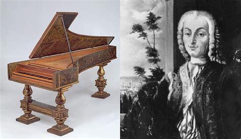 piyanonun icadi googleda doodle oldu peki piyanoyu kim