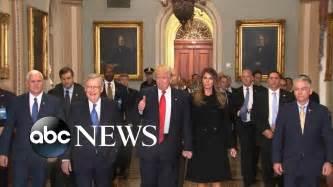 Cabinet Picks Donald S Leading Cabinet Picks