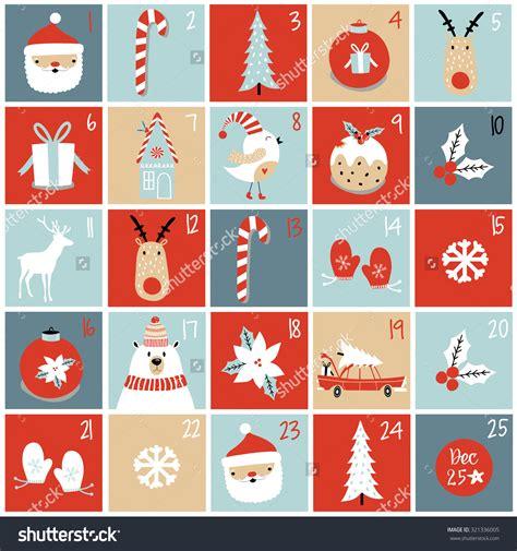 calendario clipart 44 calendar clip