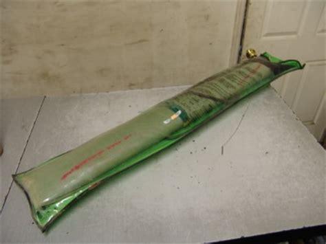 Greenlee Pvc Heating Blanket by Greenlee Pvc Pipe Bender Heating Blanket 3 4 Inch Works Ebay