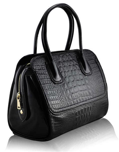 black tote bag mockup wholesale black mock tote bag