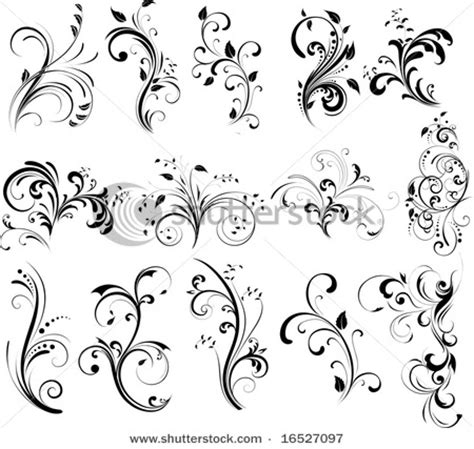 pretty tattoo fonts tattoos fonts images styles ideas pictures