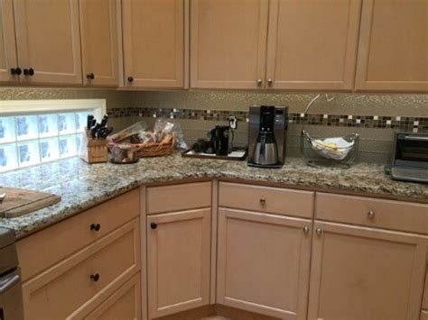 bronze handles for kitchen cabinets need advice nickel or bronze knobs for maple kitchen cabinets