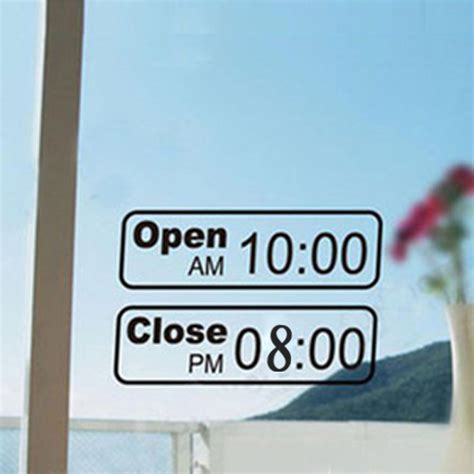 what time does walmart service desk close what time open 100 images starbucks open thru week