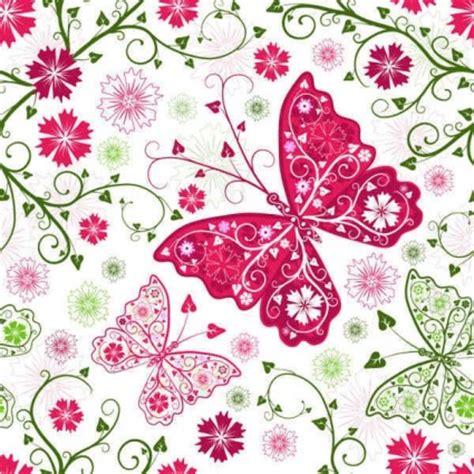 butterfly pattern pinterest butterfly pattern background photoshop pinterest