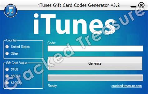 How To Get Itunes Gift Card Codes For Free - how to get free itunes gift card codes generator https www pinterest com pin