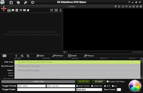 video cutter joiner free download full version software dvd cutter and joiner free download full version