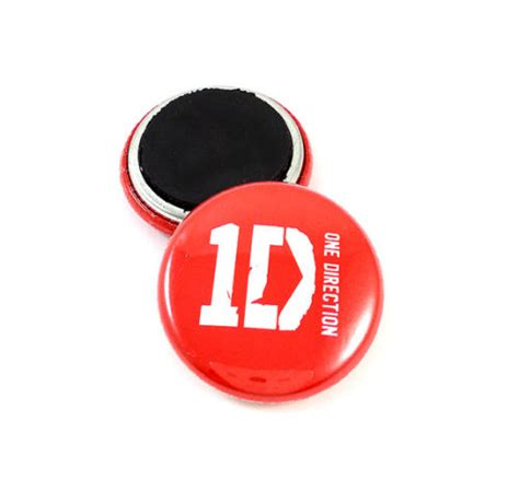 Logo One Direction 01 one direction logo on