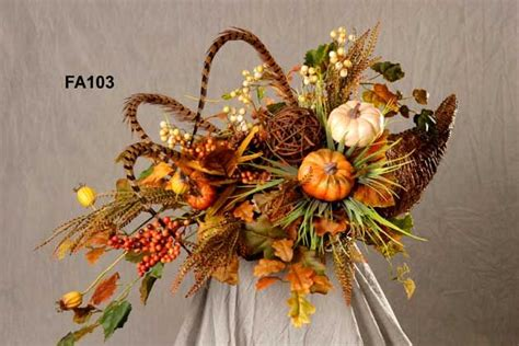 dried flower arrangements centerpieces pin by willa bartsch on botanicals and more