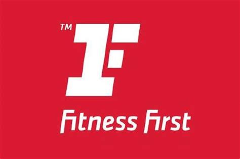 Livenatty Helps You Fit Into Different Brands by Fitness Forecast For 2016