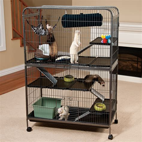 WARE Living Room Series Ferret Home