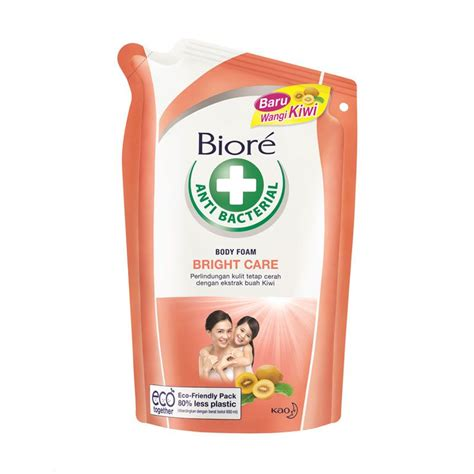 Sleek Baby Antibacterial 80ml update harga milton m086 antibacterial spray 500 ml