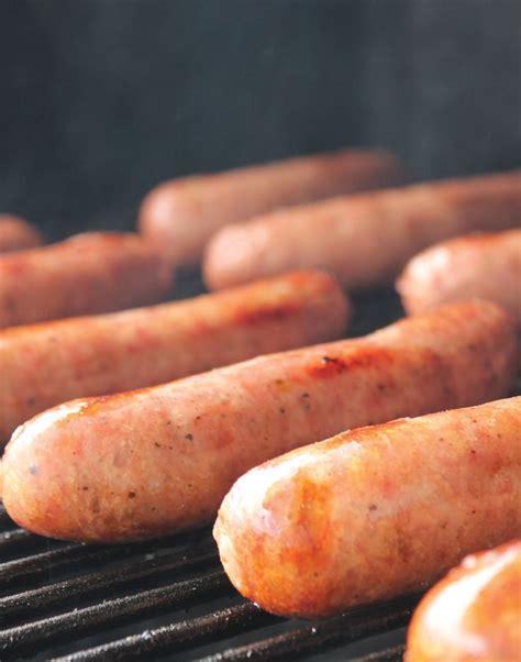 brats sausage 11 best bratwurst recipes images on pinterest bratwurst