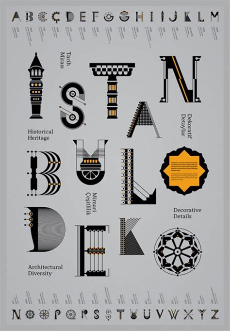 design your poster as you wish 30 creative poster designs you wish you had created