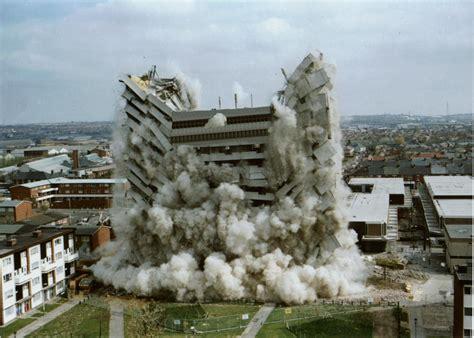 house demolition building demolition explosion www pixshark com images galleries with a bite