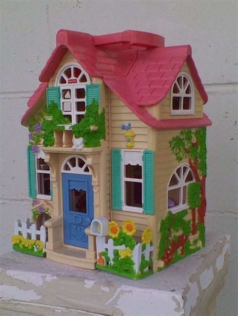 doll house price 1000 images about barbie dolls toys on pinterest