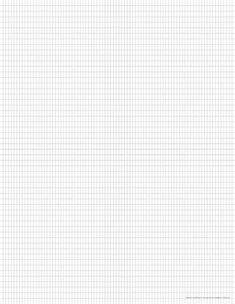 15 imperial measure graph papers digital graph paper pdf