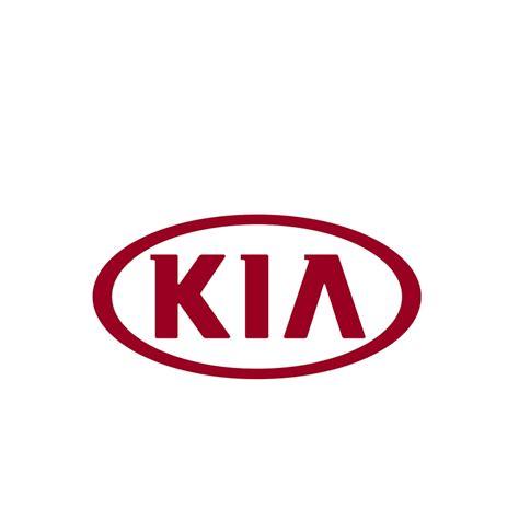 kia customer support kia customer service number 800 333 4542