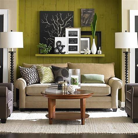 arranging pictures over sofa 26 best sofa table behind couch images on pinterest