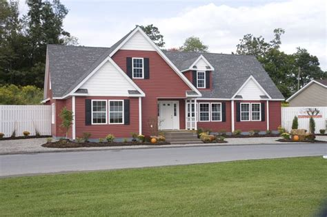 modular homes models pin by new era modulars on modular home models pinterest