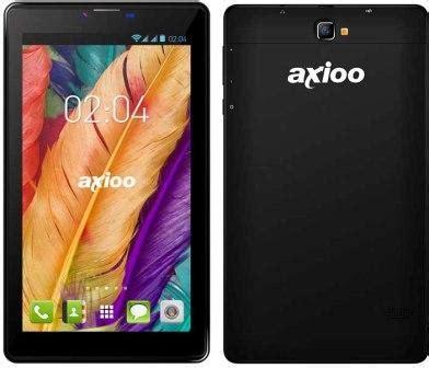 tablet 4g ram 2gb murah berkualitas harga di bawah 2juta