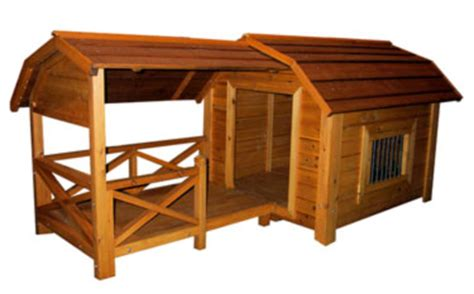 buy dog house online fancy pet house wooden dog houses for sale buy online at patioandyard com