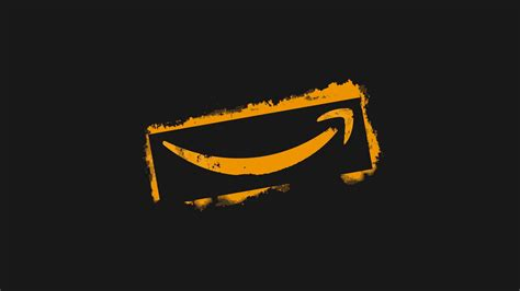 amazon com consumers can now shop amazon from apple tvs