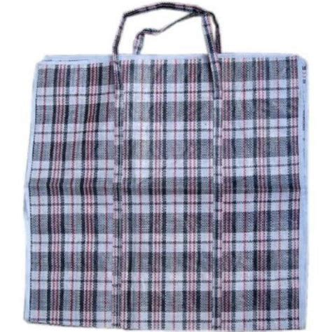 Laundry Bag Zipper 40 X 50 494 best home kitchen images on cooking