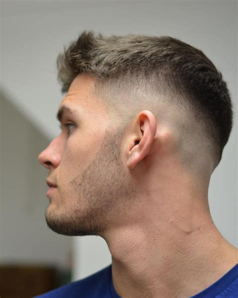 gq hairstyles for thick hair men hairstyle gq haircut guide mens hairstyles for thick