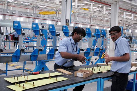 Indian Defence Companies Mba Openings by Spare Parts For Russian Weapons May Be Made In India
