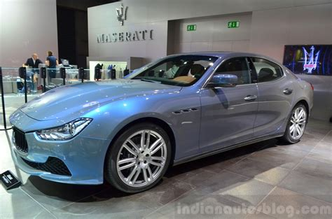 2014 maserati ghibli dallas html autos post