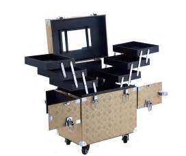 Makeup Vanity Cart Free Shipping To Usa Rolling Makeup Large