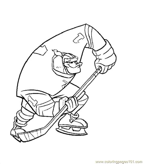anaheim ducks coloring pages oregon duck stickers and decals sketch coloring page